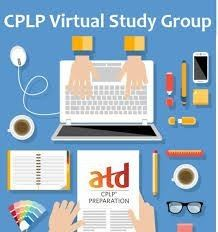 cplp virtual study group