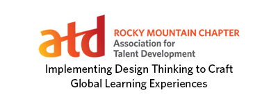 Implementing Design Thinking to Craft Global Learning Experiences