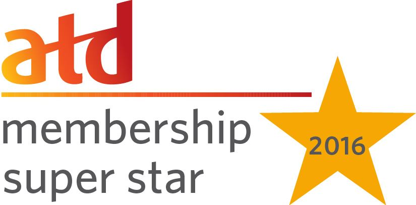 ATD Membership Super Star