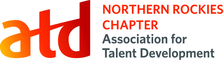 ATD Northern Rockies Chapter Logo